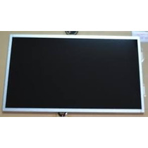 Display Tela 32 Polegadas Lg Hc320dxn
