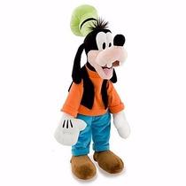 Pateta Disney Pelúcia
