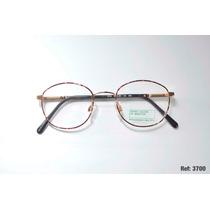 74be75f82 Armação Para Óculos De Grau - United Colors Of Benetton à venda em Centro  Taubaté São Paulo por apenas R$ 74,99 - CompraCompras.com Brasil