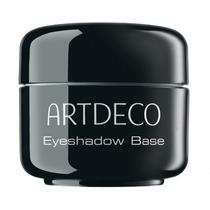 Artdeco Base Fixadora De Sombras Eyeshadow - 5ml