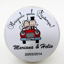400 Latinhas Personalizadas Lembrancinhas Qualquer Tema!!!
