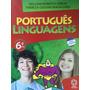 Português Linguagens 6ºano - William Roberto Cereja, Thereza