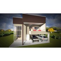 Projetos Arquitetônicos,hidráulicos,elétricos,estruturais...