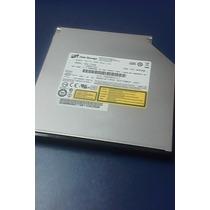 Unidade Cd Dvd Drive Gsa-t20n Ide Notebook Acer Aspire 4220