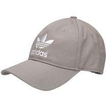 Boné Adidas Ac Classic - Parcele Sem Juros