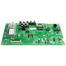 Placa Principal Lg M2550a Eax64246101(0) Original Nova