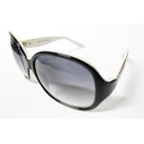 Óculos De Sol Hugo Carraro Hcs 855 C04
