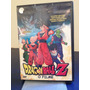 Dvd Original Dragon Ball-z- O Filme
