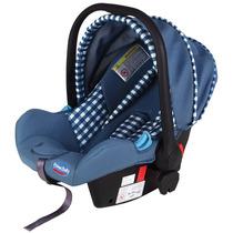 Bebê Conforto Prime Baby 0 A 13kg Elite Azul