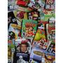 Labels Nintendo 64 - Etiquetas Fitas N64 Qualidade 100% !