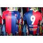 Paraná Clube 2013 Camisa Titular Tamanho M Número 9.