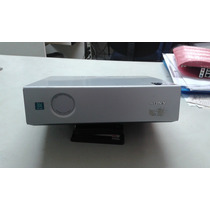 Projetor Sony Modelo - Vpl Es2