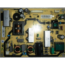 Placa Fonte Philco Ph32 Ph32m Ph32m4