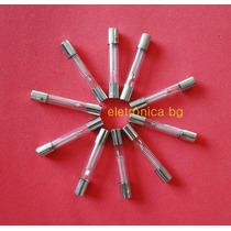 Fusível Para Microondas 5kv 800 Ma | Kit Com 10