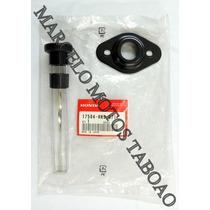 Marcador De Combustivel Quadriciclo Trx 17504-hn5-671