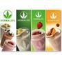 Herbalife Nutrição Interna E Externa Todos Produtos Original