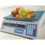 Balança Eletrônica Digital 30kg Recarregável Bivolt
