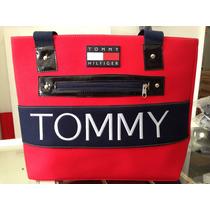 Bolsa 15 Peças Sorteadas Atacada Tommy E Coca Cola