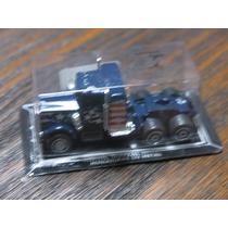 Caminhão Clássicos Americanos Guisval