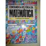 Contando A História Da Matemática A Invenção Dos Números