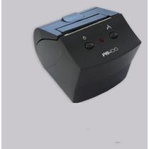 Pr 100 Mini Impressora Térmica