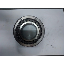 Rolamento Roda Diant/tras Mercedes Mb 1313 A 2216 559/552