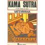 Usado, Kama Sutra Arte Hindu Do Amor Vatsyayana comprar usado  Piracicaba