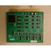 Ge Prodigy Cca Addb Board Pn Lnr40035