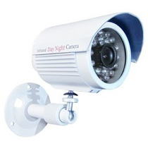 Camera Ip Ba6, Lt.mp 3.6mm, 2.0 Megapixel,1/2.8cmos Avglobal