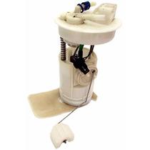 Bomba Combustivel Corsa Celta Prisma 1.4 Vhc Flex 0580314144