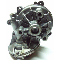 Mancal Motor Limpador Parabrisa Volvo Mbb Onibus 9391082874