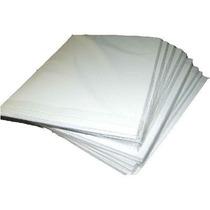 Papel Fotográfico Glossy 230 Gramas 100 Folhas A4