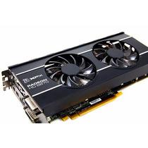 Placa De Vídeo Xfx Radeon Hd 6870 1024mb (1gb) Ddr5 256bits