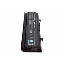 Bateria Dell Inspiron 14v Series - Mod. D-n4030