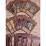 Yugioh Set Cartas Fairy - Anjo