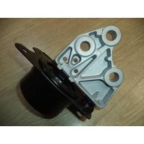 Coxim Calço Motor Esquerdo Captiva 3.6 V6 Após 08 Automatico