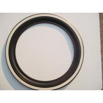 Faixa Filete Branco Para Pneu Aro 15
