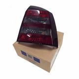 Lanterna-Direita-Fume-Original-Gm-Astra-Hatch-Apos-03-Ss