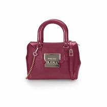 Bolsa Mini Bag - Petite Jolie - Pj1676