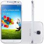 Samsung Galaxy S4 I9515 4g - Android 4.2, 13mp, De Vitrine