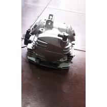Cabeçote Completo Yamaha Fazer 250