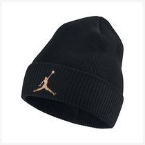 Gorro Touca Nike Air Jordan 10 X Ovo Jumpman Basquete Beanie