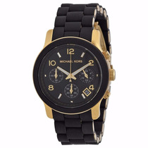 Relógio Michael Kors Mk5191