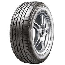 Pneu 205/55 R16 Bridgestone Turanza Er300 Rft 91 H