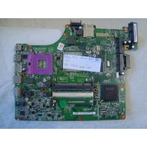 Placa Mãe Sti - Is 1412 - Pn 37gr40000-20 - Com Defeito