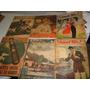 Vamor Ler ! - Lote Com 13 Edições Dos Anos 1930 E 1940