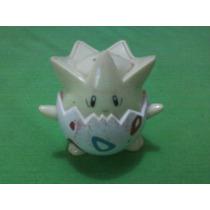 Pokemon Toguepi - Brinquedo Antigo