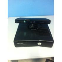 Xbox 360 4gb Mais 50. Jogos Debloqueado