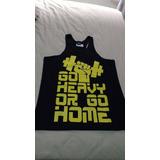 Regada-Cavada-Fitness---Go-Heavy-Or-Go-Home