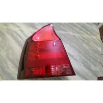Lanterna Corsa Sedan Arteb Original